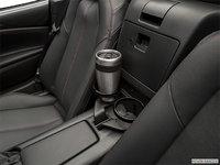 2018 Mazda MX-5 GT | Photo 37