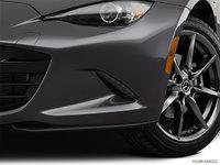 2018 Mazda MX-5 GT | Photo 39