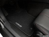 2018 Mazda MX-5 GT | Photo 43