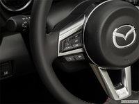2018 Mazda MX-5 GT | Photo 53