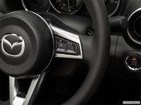 2018 Mazda MX-5 GT | Photo 54