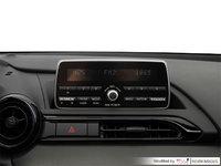 2018 Mazda MX-5 GX | Photo 12