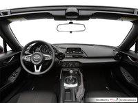2018 Mazda MX-5 GX | Photo 13