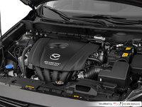 2019 Mazda CX-3 GT | Photo 6