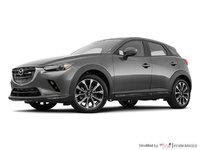 2019 Mazda CX-3 GT | Photo 21