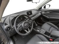 2019 Mazda CX-3 GT | Photo 28