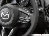 2019 Mazda CX-3 GT | Photo 31