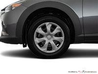 2019 Mazda CX-3 GX | Photo 4