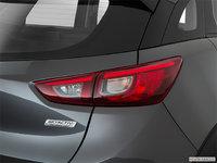 2019 Mazda CX-3 GX | Photo 6