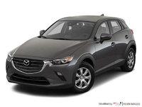 2019 Mazda CX-3 GX | Photo 8