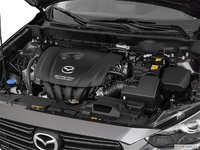 2019 Mazda CX-3 GX | Photo 10