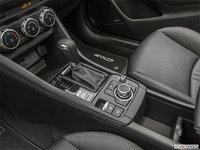 2019 Mazda CX-3 GX | Photo 24