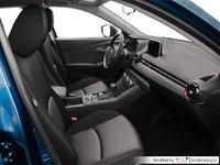 2019 Mazda CX-3 GX | Photo 25