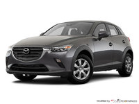 2019 Mazda CX-3 GX | Photo 27