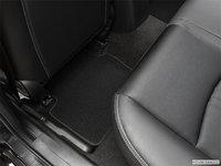 2019 Mazda CX-3 GX | Photo 45