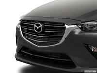2019 Mazda CX-3 GX | Photo 48