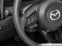 2019 Mazda CX-3 GX | Photo 52