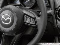 2019 Mazda CX-3 GX | Photo 53
