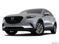 2019 Mazda CX-9 GS | Photo 27