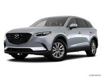 2019 Mazda CX-9 GS | Photo 31