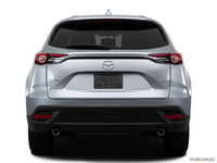 2019 Mazda CX-9 GS | Photo 34