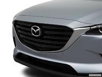 2019 Mazda CX-9 GS | Photo 52