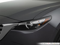 2019 Mazda CX-9 GS-L | Photo 4
