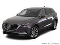 2019 Mazda CX-9 GS-L | Photo 7