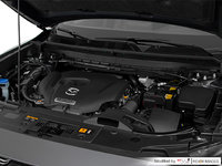 2019 Mazda CX-9 GS-L | Photo 9