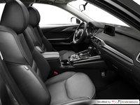 2019 Mazda CX-9 GS-L | Photo 18