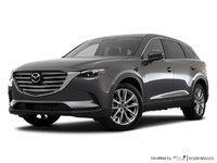 2019 Mazda CX-9 GS-L | Photo 22