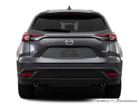 2019 Mazda CX-9 GS-L | Photo 24