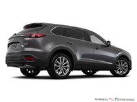 2019 Mazda CX-9 GS-L | Photo 26