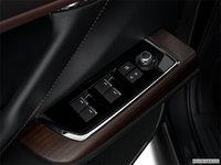 2019 Mazda CX-9 SIGNATURE | Photo 3