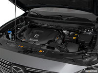 2019 Mazda CX-9 SIGNATURE | Photo 10