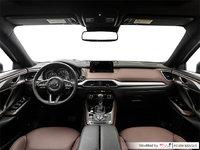 2019 Mazda CX-9 SIGNATURE | Photo 15