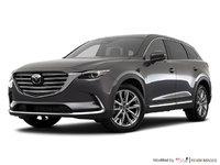 2019 Mazda CX-9 SIGNATURE | Photo 30