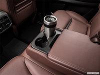 2019 Mazda CX-9 SIGNATURE | Photo 39