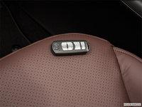 2019 Mazda CX-9 SIGNATURE | Photo 50