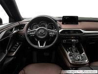 2019 Mazda CX-9 SIGNATURE | Photo 58