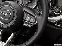 2019 Mazda CX-9 SIGNATURE | Photo 61