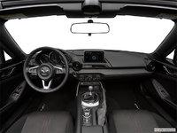 2019 Mazda MX-5 RF GS-P   Photo 14