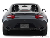 2019 Mazda MX-5 RF GS-P   Photo 27