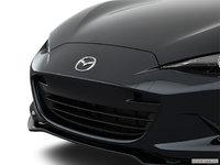 2019 Mazda MX-5 RF GS-P   Photo 40