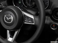 2019 Mazda MX-5 RF GS-P   Photo 46