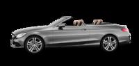 Classe C Cabriolet