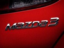 Car and Driver prefers the Mazda3