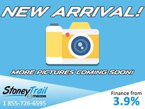 2013 Ford Escape SEL - 2.0ECOBOOST! LEATHER! PANO. ROOF!