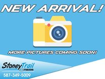 2009 Nissan Rogue SL AWD - CLEAN & LOCAL VEHICLE HISTORY