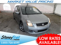 2010 Nissan Sentra 2 SETS OF TIRES! CLEAN HISTORY / LOCAL CAR!